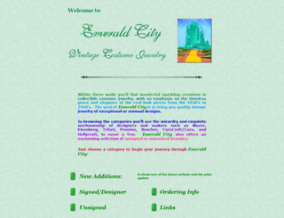 emcity.com screenshot