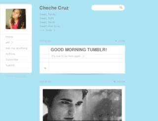 emdeca-ria.tumblr.com screenshot
