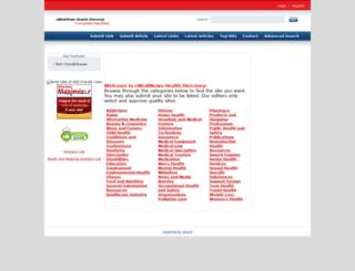 emedinews.com screenshot