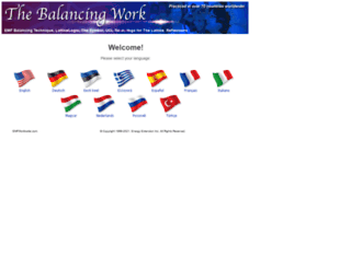 emfworldwidestore.com screenshot