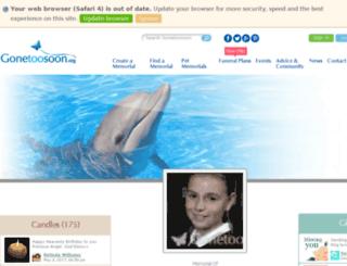 emily-knipe.gonetoosoon.org screenshot