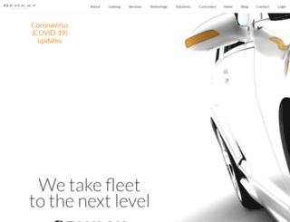 emkay.com screenshot