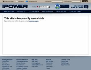 emmedika.com screenshot