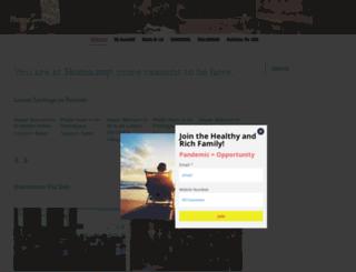 emoe.gov.com.my screenshot