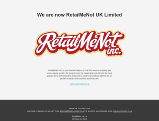 emom.co.uk screenshot