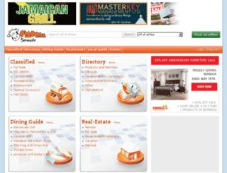 emoo.com screenshot