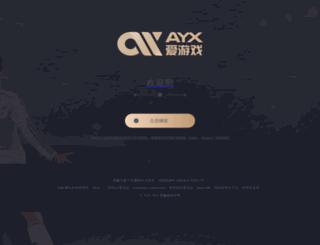 emoriyasuyuki.com screenshot