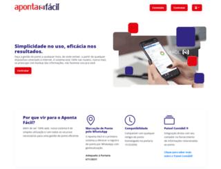 emotta.com.br screenshot