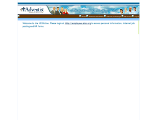 La Fitness Employee Portal - FitnessRetro