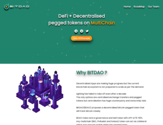 employmentscope.com screenshot