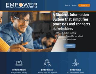 empower-xl.com screenshot