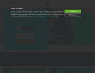 empresas.telefonica.es screenshot
