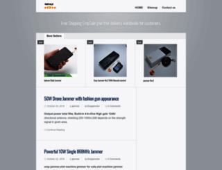 empsale.com screenshot