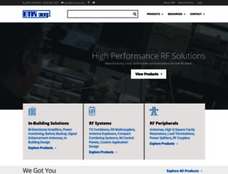 emr.com screenshot