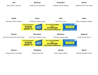 emreates.cjb.net screenshot