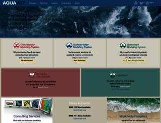 ems-i.com screenshot