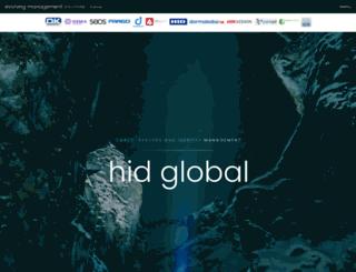 emssa.net screenshot
