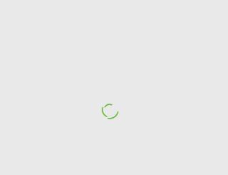 emtech.in screenshot