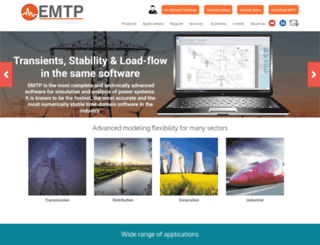 emtp-rv.com screenshot