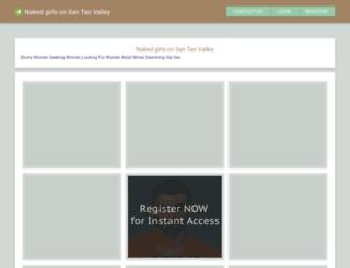 emuoilindia.com screenshot