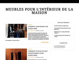 emv-renovation.com screenshot