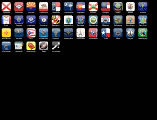 en-phone.com screenshot