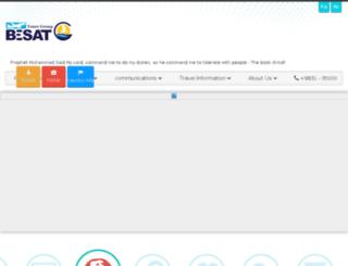 Access ezproxy catsboard com  LITERATURE ACCOUNTS AND