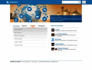 en.engormix.com screenshot