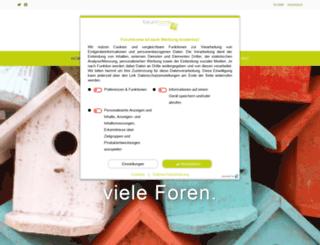 en.forum-links.com screenshot