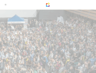 en.photofestival.gr screenshot