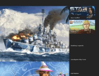 en.popmog.com screenshot