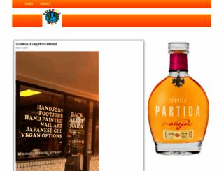 en.thefun.net screenshot