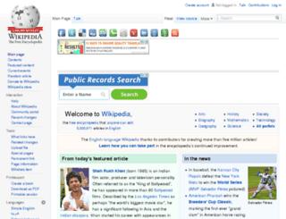 en.wikipedia.net.ru screenshot