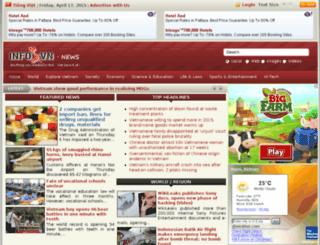 en.www.info.vn screenshot