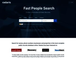 en.yatedo.com screenshot