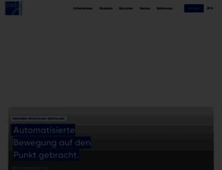 encodershop.com screenshot