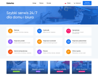 endemit.pl screenshot