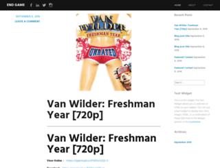 endgameweb.files.wordpress.com screenshot