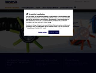 endocuff.com screenshot