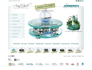 energie-von-innen.com screenshot