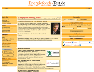 energiefonds-test.de screenshot