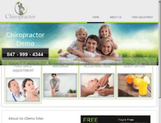 energizeyourlifecoaching.com screenshot