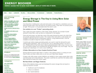 energyboomer.typepad.com screenshot