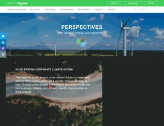 energyburrito.com screenshot