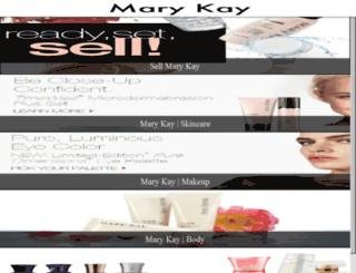 energypsychics.com screenshot
