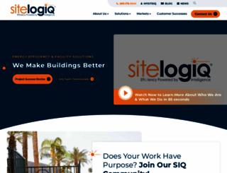 energyretrofitco.net screenshot
