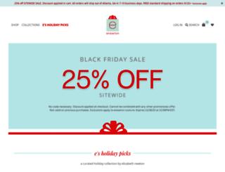 enewtondesign.com screenshot