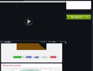 eng-jokes.com screenshot