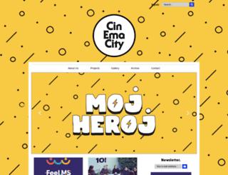 eng.cinemacity.org screenshot