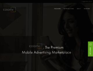 engagebdr.com screenshot